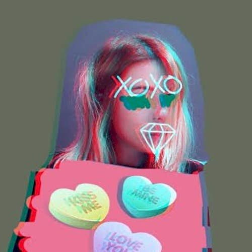 Alison Wonderland Confirms New Music Under Decade-Old Whyte Fang Alias